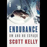 Endurance: um ano no espaço