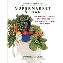 10 cele mai bune site-uri pentru matrimoniale vegetariene
