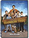 The Rainbow Tribe [DVD] [Region 1] [US Import] [NTSC]
