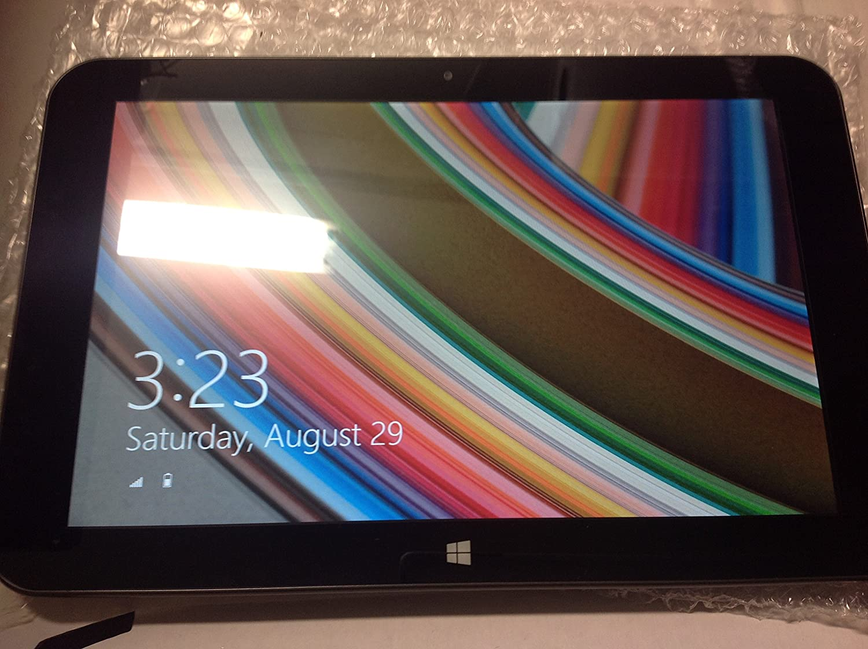 amazon com best buy unbranded windows 8 32gb 10 1