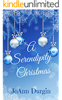 Thee will i cherish a contemporary christian romance treasured a serendipity christmas a contemporary christian romance serendipity christmas series book 2 fandeluxe PDF