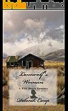 Lonewolf's Woman (Wild Hearts Book 3) (English Edition)