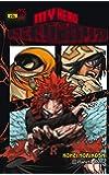 My Hero Academia nº 16 (Manga Shonen)