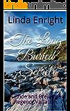 The Long Buried Secret: A Pride and Prejudice Regency Variation (English Edition)