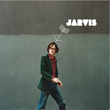 Buy Jarvis Online at Low Prices in India | Amazon Music Store