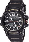 Casio G-Shock GG1000-1A Men's Watch