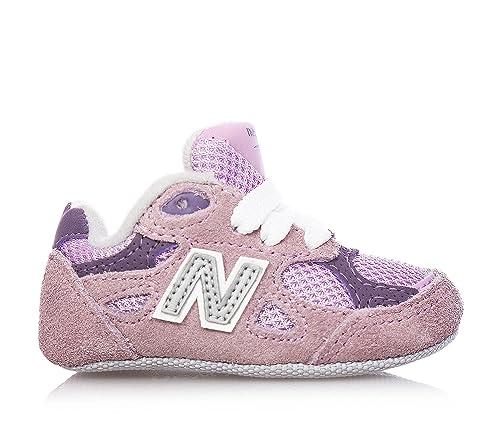 NEW BALANCE New balance 990 kids zapatillas moda chica: NEW BALANCE: Amazon.es: Zapatos y complementos