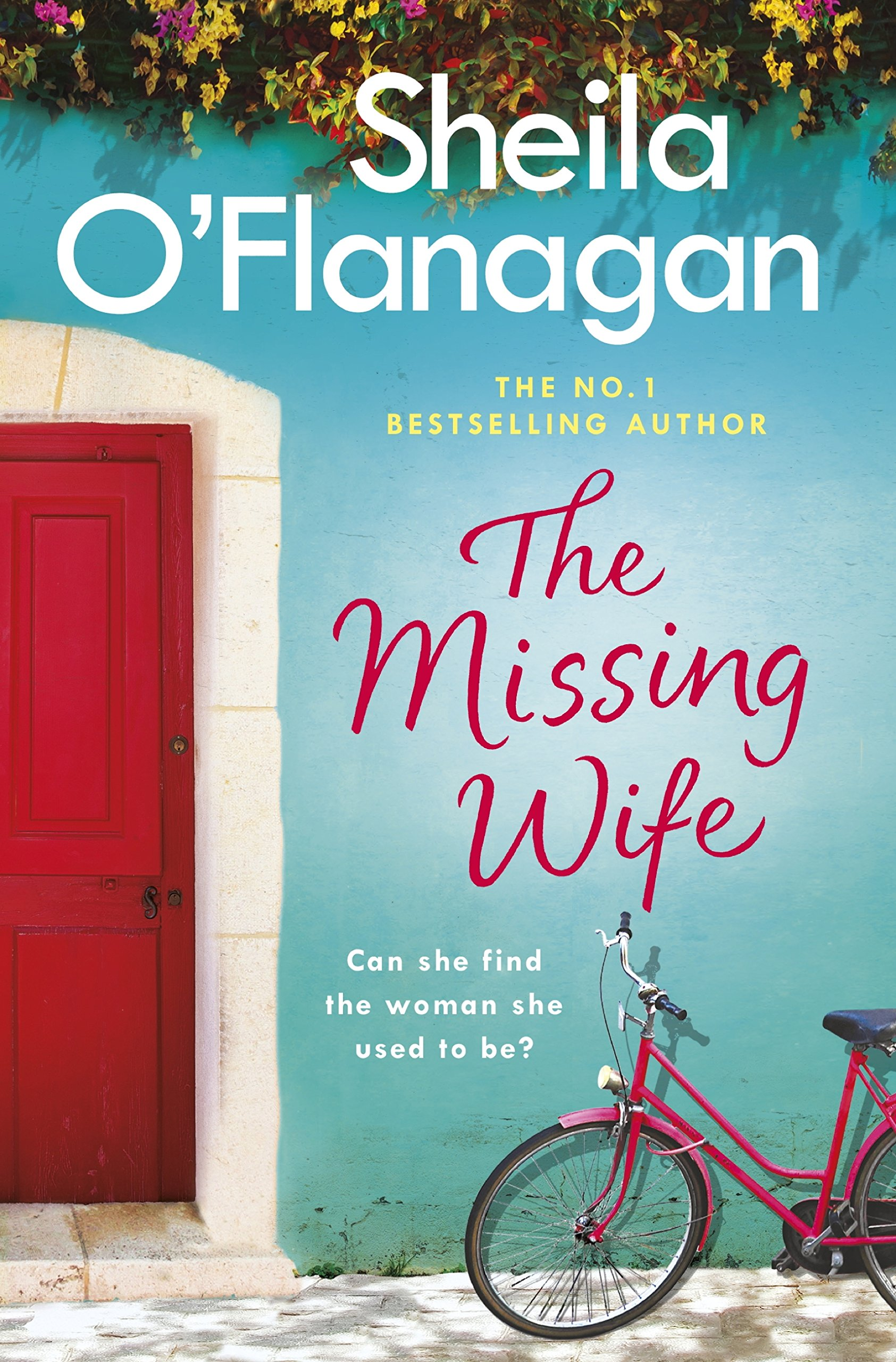 The Missing Wife  The Unputdownable Bestseller  English Edition