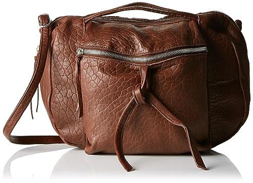 Aridza Bross Liv, Women's Bag