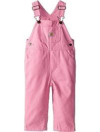 7a86688ec Baby Girl s Overalls