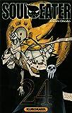 Soul Eater Vol.24