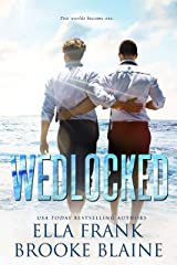 Wedlocked (Preslocke Book 3) Kindle Edition