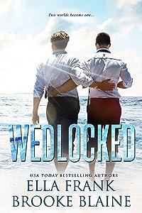 Wedlocked (Preslocke Book 3)