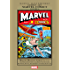 Golden Age Marvel Comics Masterworks Vol. 6 (Marvel Mystery Comics (1939-1949))