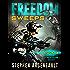 FREEDOM Sweeps