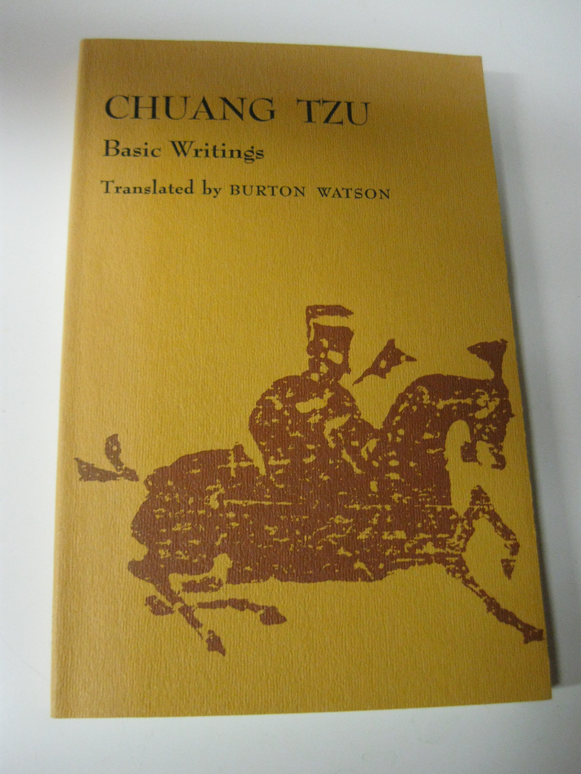 A New Translation of the I Ching as Interpreted by Wang Bi The Classic of Changes
