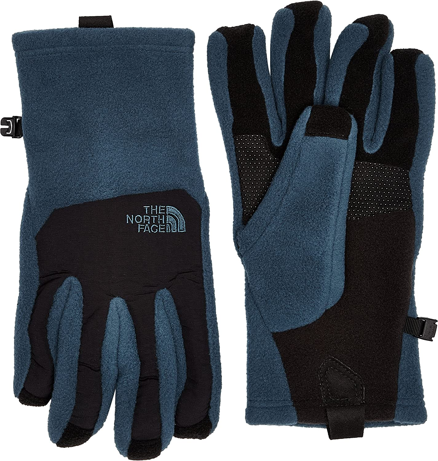 The North Face M Denali Etip Glove Guantes para Hombre