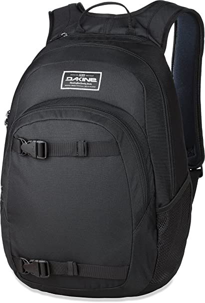 ea52e2a780 Amazon.com  Dakine Point Wet Dry Surf Backpack  Sports   Outdoors