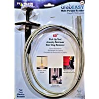 Amazon Best Sellers Best Commercial Drain Openers