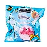 WATINC 1 PC Animal Squishy Sweet Scented Cute