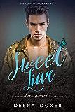 Sweet Liar (Candy Book 2)