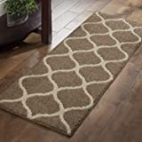 Maples Rugs Kitchen Rug Set - Rebecca [3pc Set] Non