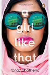 A Girl Like That Paperback
