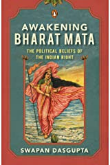 Awakening Bharat Mata: The Political Beliefs of the Indian Right Hardcover