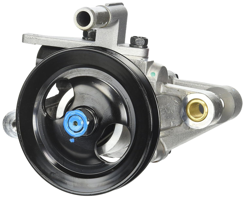 Genuine Hyundai 57110-29101 Power Steering Oil Pump Assembly