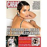 Revista CARAS - 09/04/2021