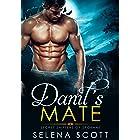 Danil's Mate (Secret Shifters of Spokane Book 1)