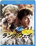 ランナウェイ/逃亡者 [Blu-ray]