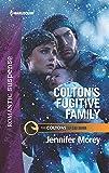 Colton's Fugitive Family
