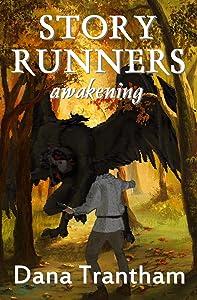 Story Runners: Awakening