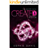Created (Talented Saga Book 4)