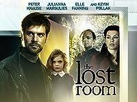 Amazon.com: The Lost Room: Amazon Digital Services LLC