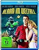Alarm im Weltall [Blu-ray]
