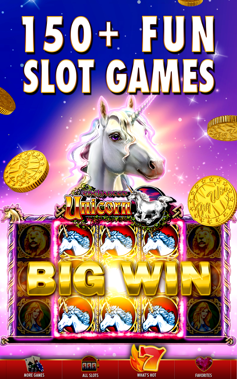 Free Casino Video Poker Slots