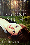 Second Sight: Episode Two (The Adelaide Paige Saga Book 2)