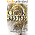 The Clock Keeper