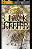 The Clock Keeper