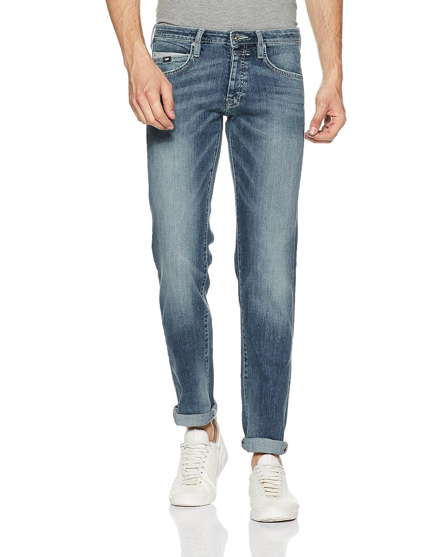 GAS Anders K, Jeans para Hombre