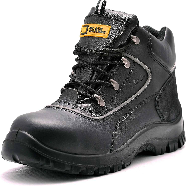buy \u003e cheap mens work boots near me, Up