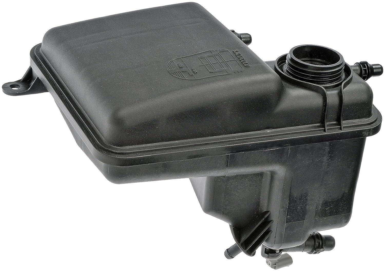 Dorman 603-259 Pressurized Coolant Reservoir Dorman OE Solutions