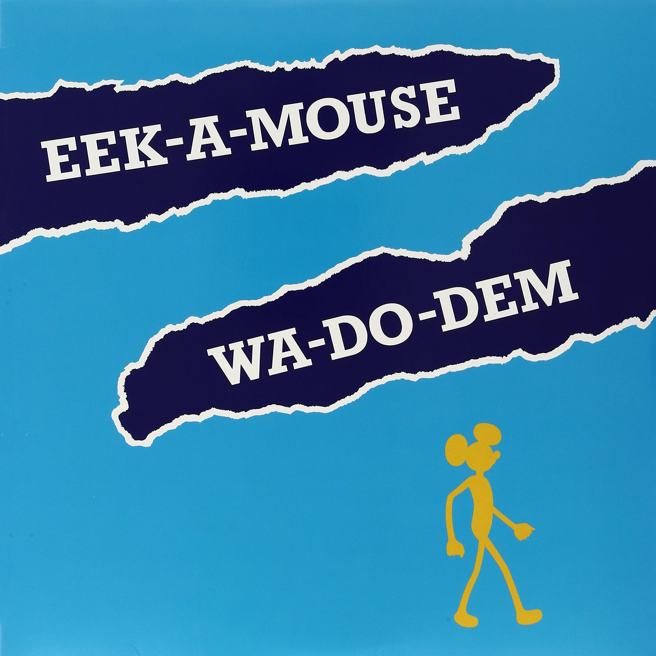 Wah - Do - Dem