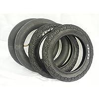 Neumáticos Kenda 2x + juego de mangueras Cochecito