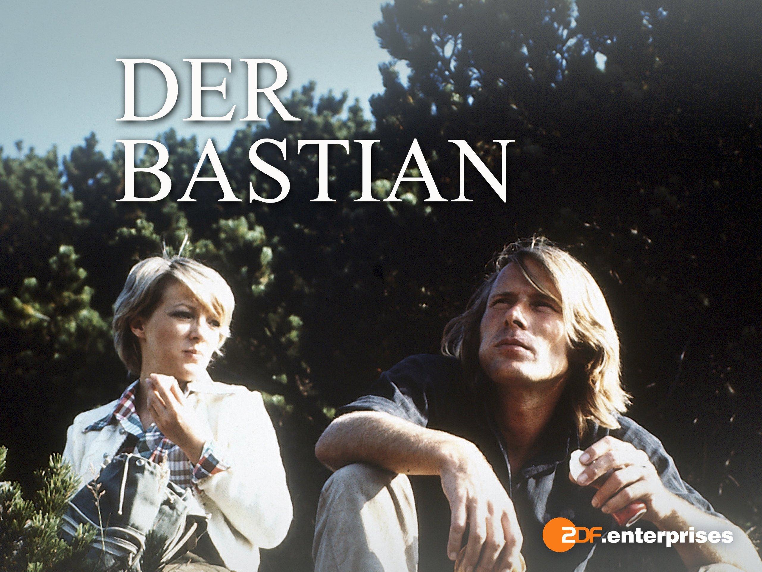 Der Bastian