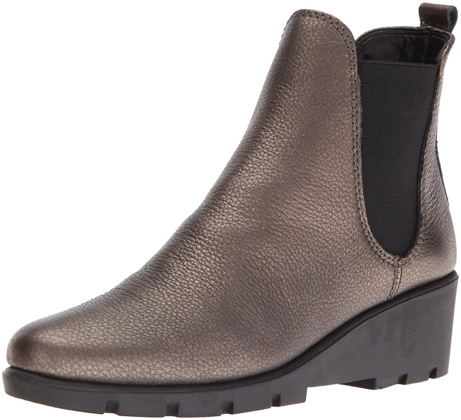 The FLEXX Women's Slimmer Boot B01COOR3UE 10 B(M) US|Canna Di Fucile Smoky