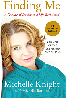 Freedom my book of firsts kindle edition by jaycee dugard health finding me a decade of darkness a life reclaimed a memoir of the fandeluxe Image collections