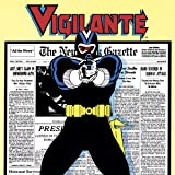img - for Vigilante (1983-1988) (Issues) (50 Book Series) book / textbook / text book
